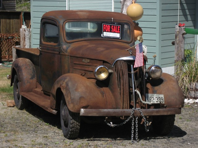 Old Car For Sale >> 1000 Images About Abandoned On Pinterest Abandoned Cars Barn